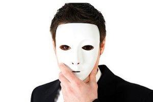 анонимное лечение в Геленджике