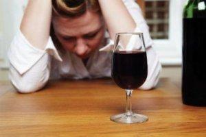 Лечение алкоголизма в Сочи