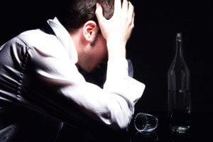 лечить алкоголизм в Новороссийске