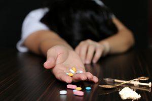лечить наркомана в Новороссийске