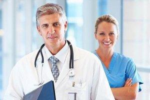 врачи наркологи в Сочи