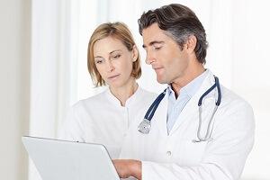 врачи наркологи в Геленджике