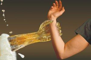срочное лечение алкоголика