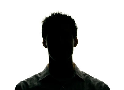 анонимность