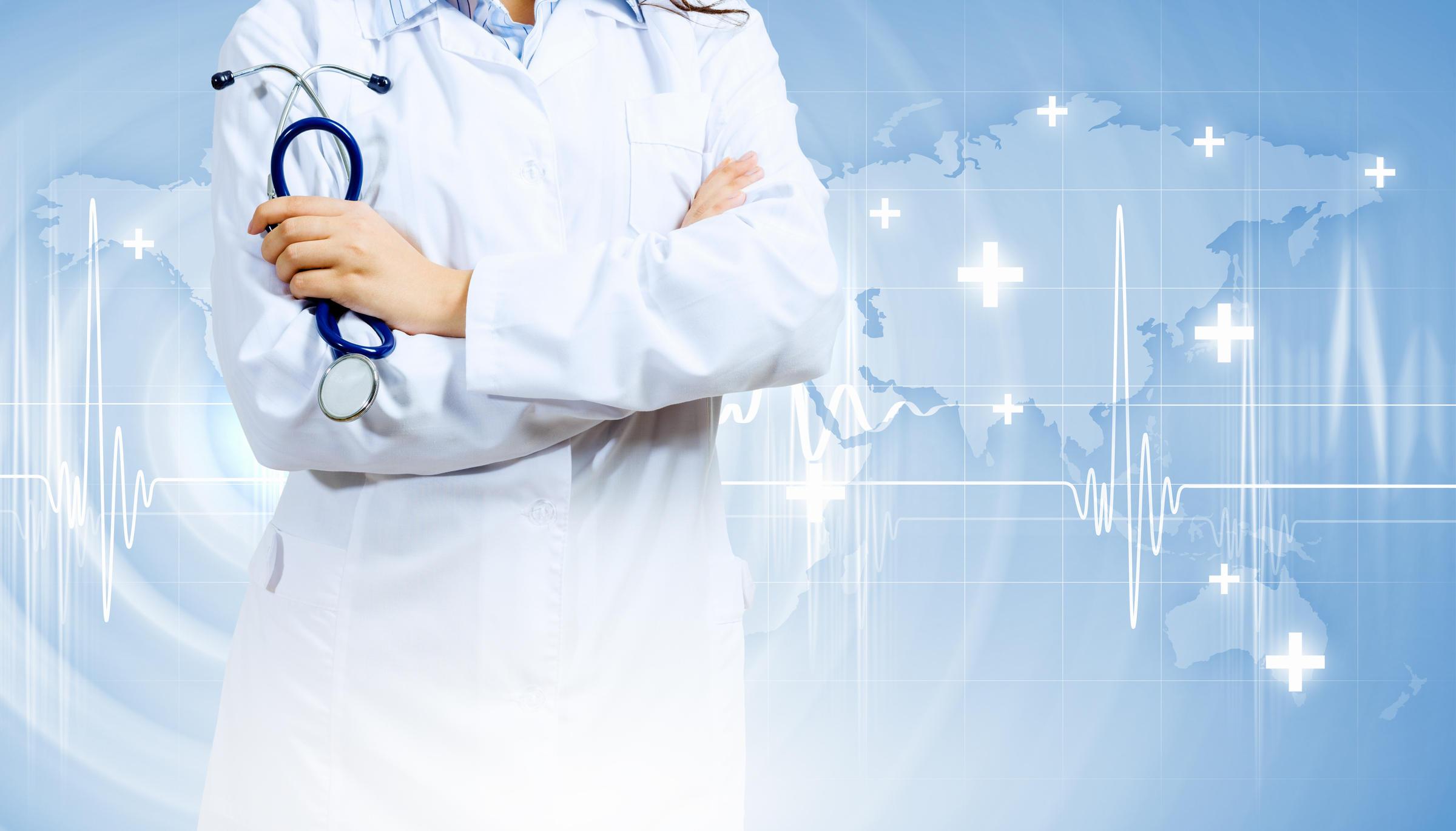 наркологи клиники