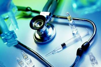 услуги клиники